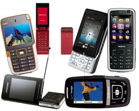 servicios móviles rcs-e, whatsapp, telefonica, vodafone, orange