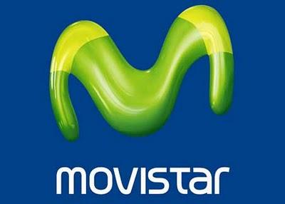 movistar, telefonica, facebook, 1004