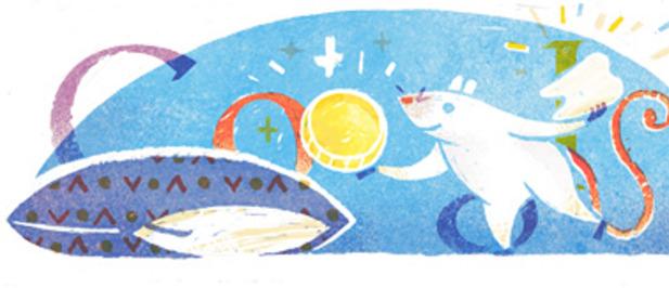 google, luis coloma, ratoncito perez