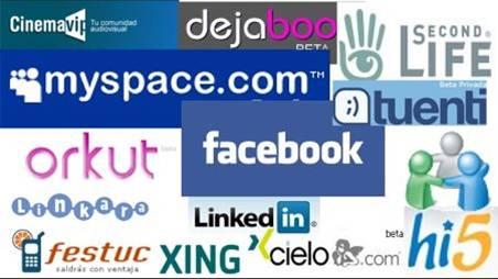 redes sociales, fupol, inteligencia artificial