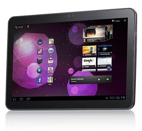 tablets, smartphones, ereaders, ebook
