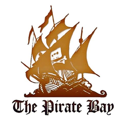 tmobile, kpn, the pirate bay