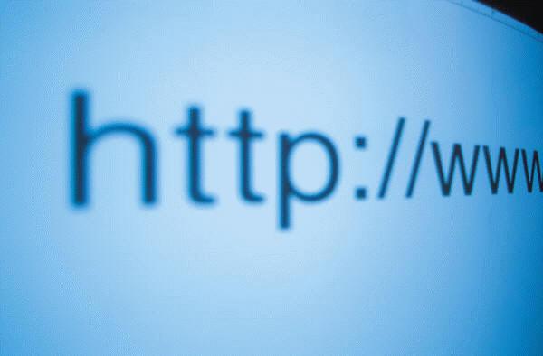 ciberacoso, acoso en internet