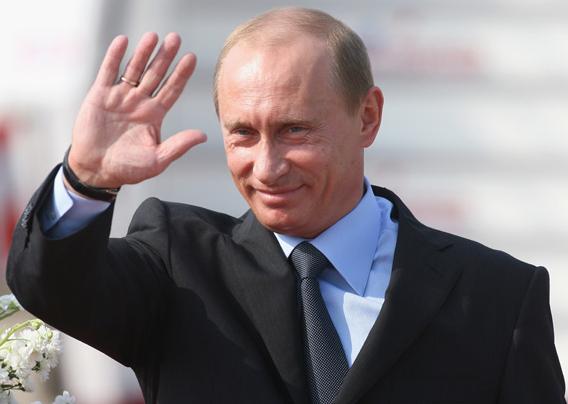 putin, elecciones presidenciales rusas, putin dimision