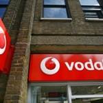 Vodafone despliega el 4G+ en Barcelona