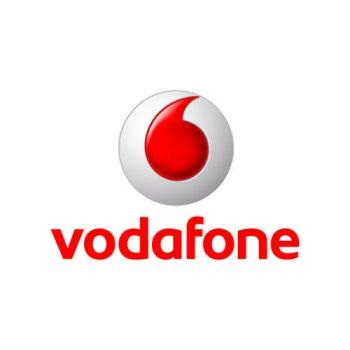 vodafone-llamadas-4G