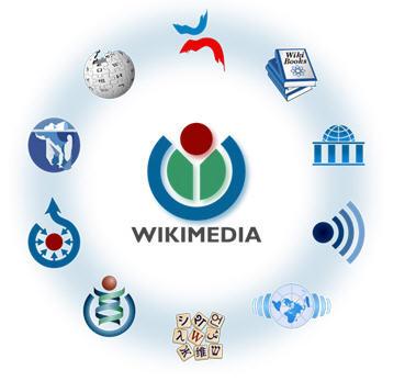 wikimedia, wikipedia, jimmy wales