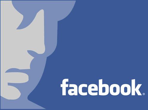 facebook, estafa, tercera guerra mundial