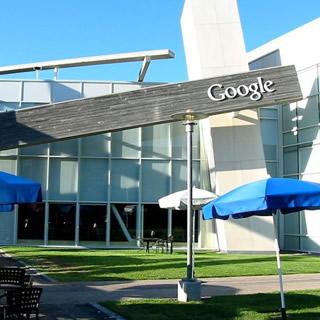 google, equipo de sonido inalambrico