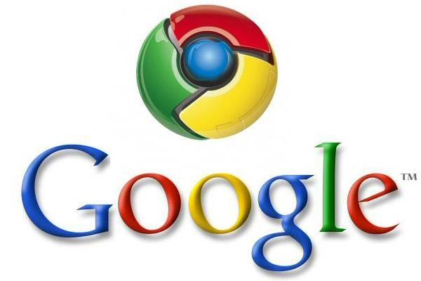 google, chrome, sistema para generar contraseñas