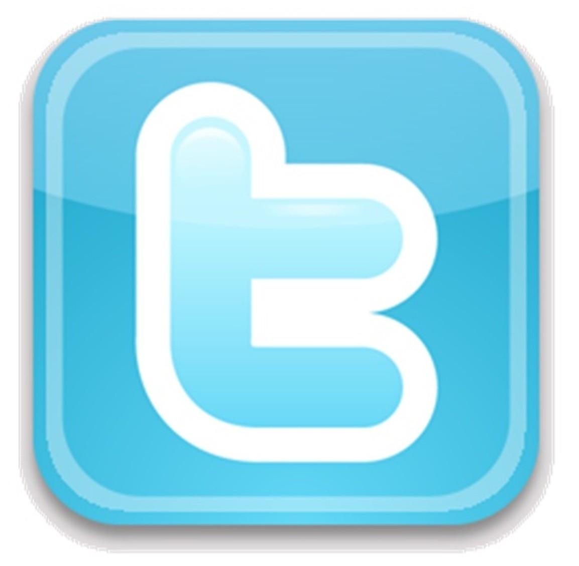 twitter, publicidad para pymes