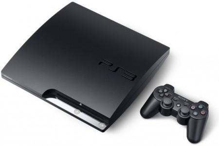 Sony y AMD estarían trabajando en una nueva Playstation