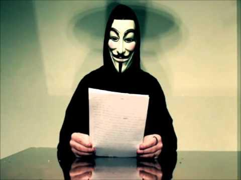 anonymous, pp foz
