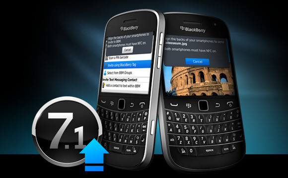 blackberry 7, rim, fips