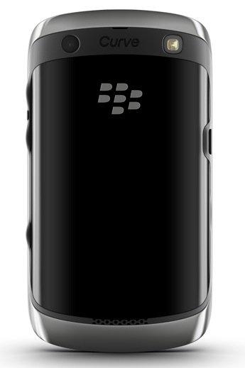 rim, vodafone, blackberry 7, clackberry curve 9360