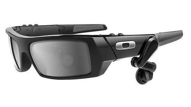 google, gafas de google, gafas para ver informacion