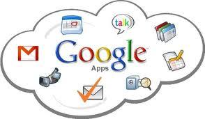leroy merlin, google apps
