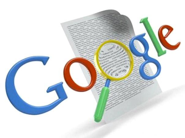 Google está probando un dispositivo secreto