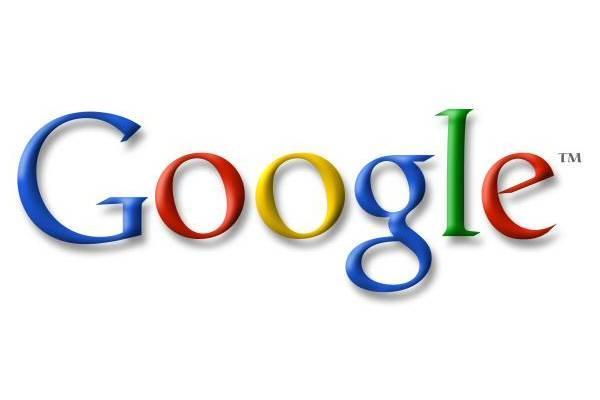 google, facebook, india
