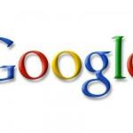 Google adquirirá Motorola por 9.480 millones de euros