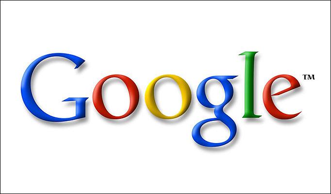 google, ue, politica de privacidad