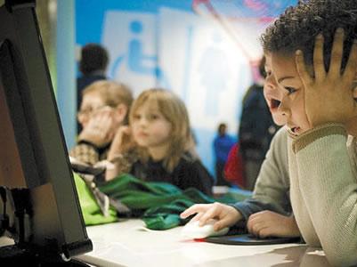 microsoft, internet explorer 9 para niños, ceop