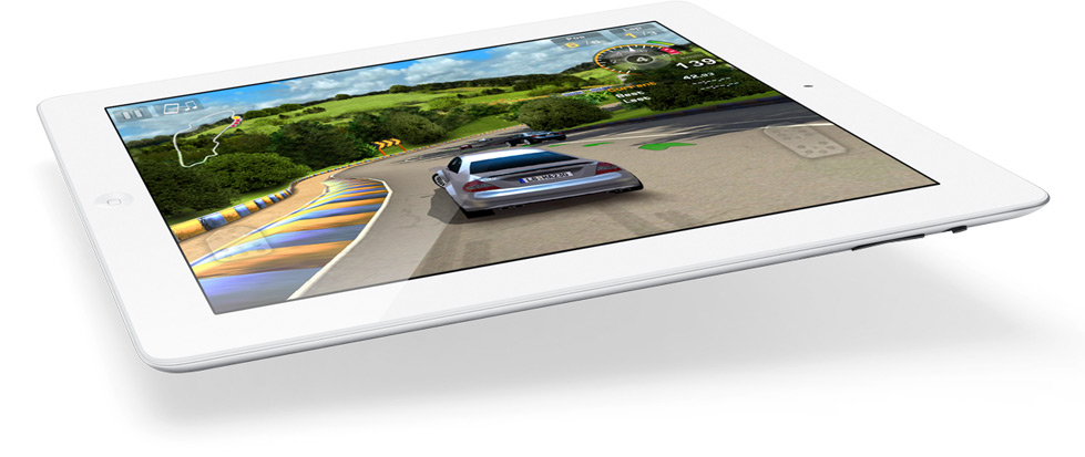 apple, canon digital, apple devuelve el canon por el ipad