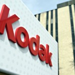 Kodak dejará de fabricar cámaras digitales y de video