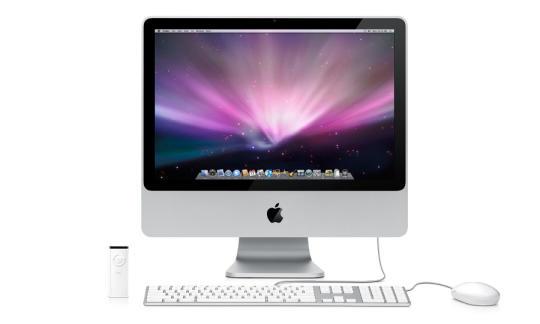 apple, ios, macs, ipod, ipad, iphone