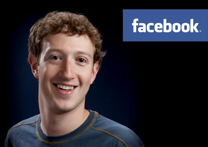 facebook, mark zuckerberg, facebook sale a bolsa