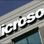 """Microsoft lanza """"Plan ahorro"""" para PYMES"""