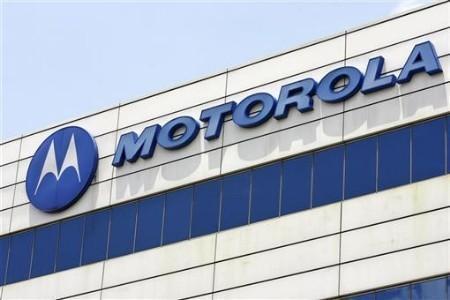 motorola, microsoft, patentes