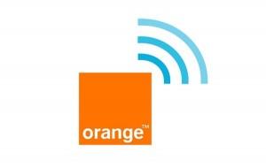 orangeantenas