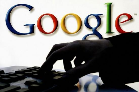 Google responde a la UE: privacidad y transparencia