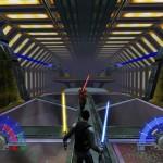 Star Wars: 1,7 millones de suscriptores