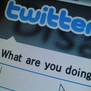 facebook, twitter, adiccion redes sociales