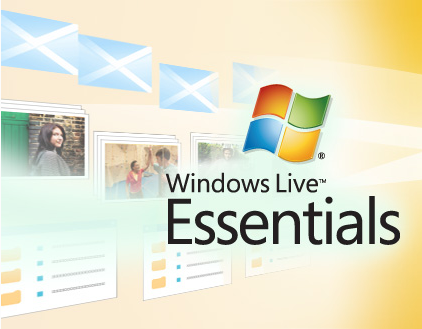 Windows Live contará con videochat