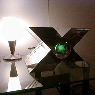 xbox 720, wii u