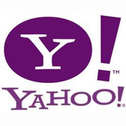 yahoo, facebook, patentes
