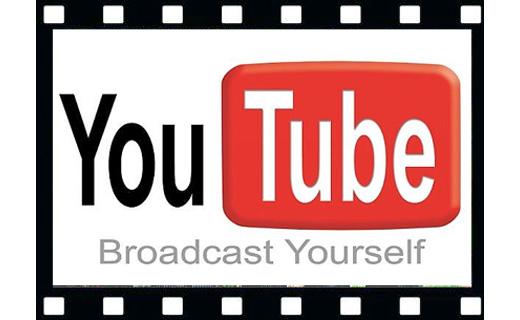 YouTube podría ser un servicio de pago en el futuro