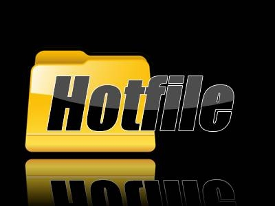 hotfile, asociacion cinematografica de america