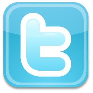 twitter, secuestrar cuentas, policia nacional