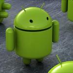 Android y Samsung, los favoritos por los españoles