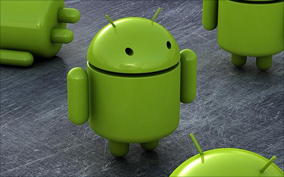 android-samsung-españa