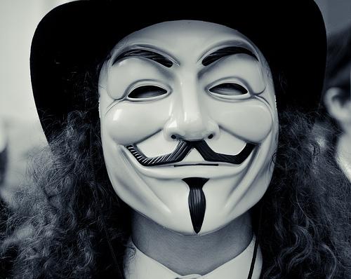 anonymous, panda security