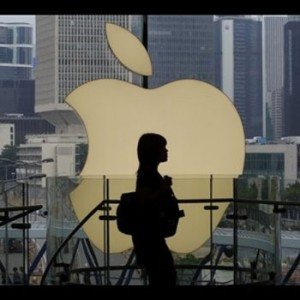 apple, mac, venta de iphone, ipad, segunda mano