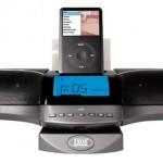 Apple: nuevo formato de audio HD