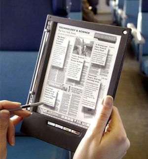 ue, acuerdo con editoriales de libros electronicos