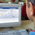 Facebook prueba herramientas para denunciar identidades falsas