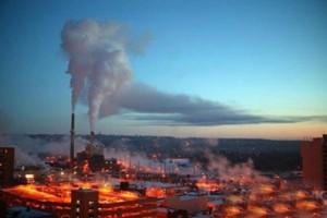 gases invernadero,alta  temperatura, universidad de washington